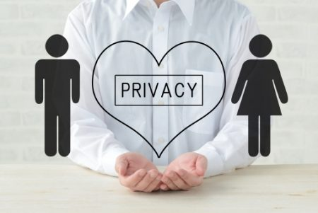 【Part.3】女性とセックス前提で会うためのネット活用法