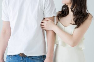 セフレ関係が続かないと悩む男性必見!意外と忘れがちな原因とは?